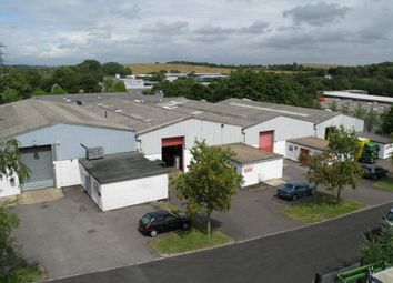 Thumbnail Warehouse to let in 5 Mill Lane Industrial Estate, Alton, Hampshire