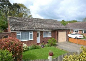 Thumbnail 3 bedroom detached bungalow for sale in Alpha Road, St Osyth