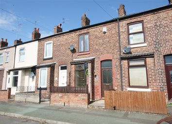 Thumbnail 2 bed terraced house for sale in Dalton Bank, Warrington
