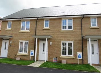 3 bed property to rent in Shackleton Road, Yeovil BA21
