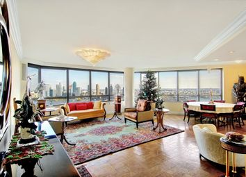 Thumbnail 3 bed property for sale in 630 First Avenue, New York, New York State, United States Of America