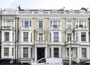 Thumbnail Studio to rent in Castletown Road, London
