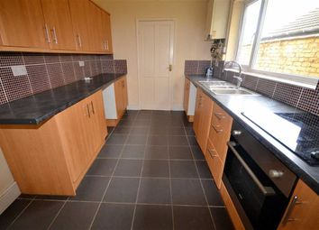 Thumbnail 3 bed property for sale in Phelps Street, Cleethorpes