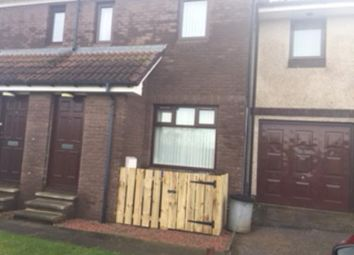Thumbnail 3 bed semi-detached house to rent in Whiteley Well Place, Inverurie