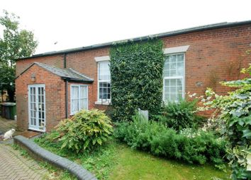 Thumbnail 4 bed cottage to rent in Wymers Lane, South Walsham, Norwich