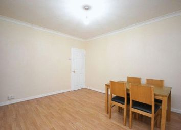 Thumbnail 2 bed flat to rent in Poynders Gardens, London