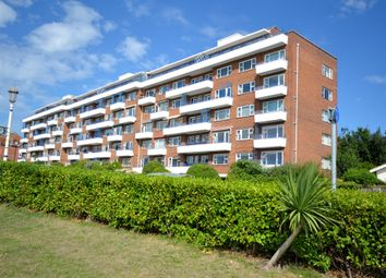 Cliff Road, Eastbourne BN20