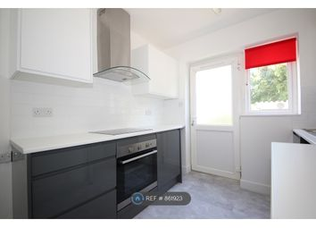 Thumbnail 2 bed flat to rent in Firs Court, Tunbridge Wells