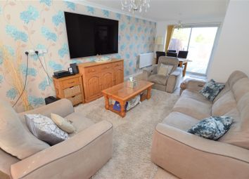 Thumbnail 4 bed semi-detached house for sale in Ullswater Road, Dunstable