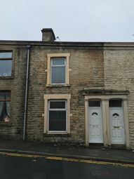 Thumbnail 2 bedroom terraced house to rent in Marsh House Lane, Darwen