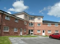2 bed flat to rent in Goldie, Bothwell Park Industrial Estate, Uddingston, Glasgow G71