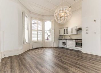 Thumbnail 1 bed flat for sale in Dyke Road, Brighton