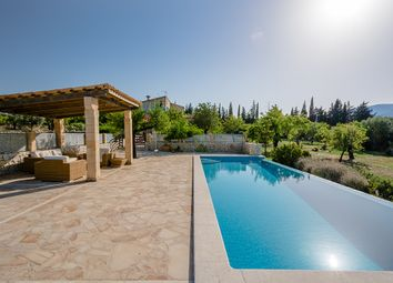 Thumbnail 3 bed cottage for sale in 07316, Moscari, Spain