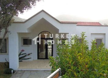 Thumbnail 3 bed bungalow for sale in Bodrum, Mugla, Turkey
