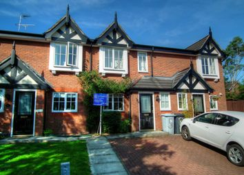 Thumbnail 3 bedroom mews house to rent in Cotton Mews, Audlem