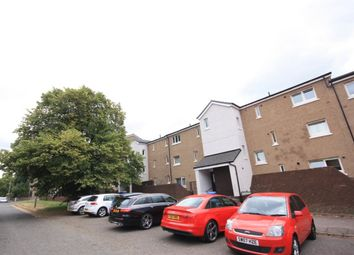 Thumbnail 1 bed flat to rent in Broompark Drive, Dennistoun, Glasgow