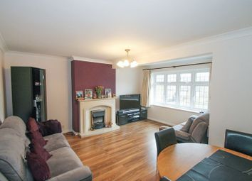 Thumbnail 2 bedroom flat for sale in The Sigers, Eastcote, Pinner