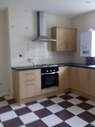 Thumbnail 2 bedroom terraced house to rent in Belfield Road, Accrington, Manchester