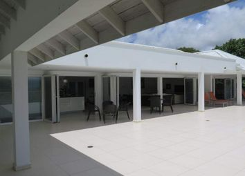 Thumbnail Town house for sale in Apes Hill, Barbados