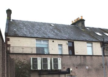 Thumbnail 2 bed flat to rent in Pilmuir Street, Dunfermline, Fife