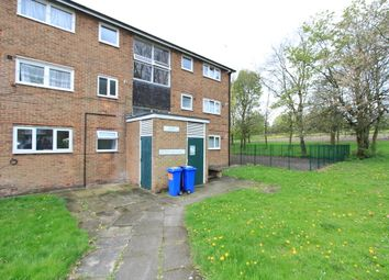 Thumbnail 1 bed flat to rent in Batemoor Road, Sheffield
