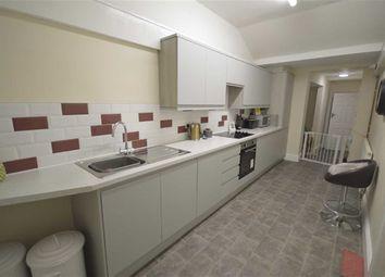 Thumbnail 2 bedroom flat to rent in Esplanade, Scarborough