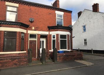3 bed semi-detached house to rent in Pendlebury Road, Manchester M27