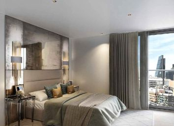 Thumbnail 1 bed property for sale in Dock Street, Aldgate, London