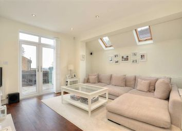 Thumbnail 5 bed detached house for sale in 129, High Storrs Road, High Storrs