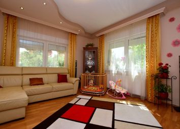 Thumbnail 5 bed detached house for sale in Budakalasz, Hungary