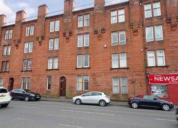 Thumbnail 2 bed flat for sale in 53 Fulton Street, Anniesland, Glasgow