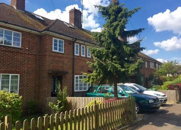 Thumbnail 5 bed property to rent in Barracks Lane, Cowley, Oxford