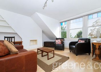 Thumbnail 1 bedroom property to rent in Heathville Road, London