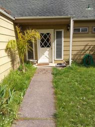 Thumbnail 3 bed property for sale in 741 Franklin St, Montara, Ca, 94037