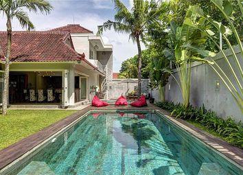 Thumbnail 4 bed villa for sale in Beautiful Multi Level Kerobokan V, Semer, Bali, Indonesia