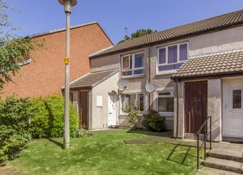 Thumbnail 1 bed flat for sale in 89 Springfield, Leith, Edinburgh