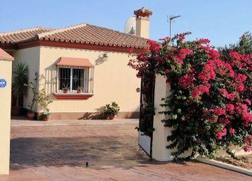 Thumbnail 3 bed villa for sale in 11140 Conil De La Frontera, Cádiz, Spain