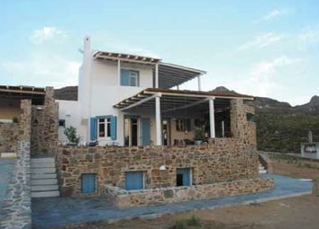 Thumbnail 6 bed villa for sale in Rammos, Serifos, Cyclade Islands, South Aegean, Greece