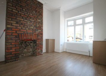 Thumbnail 3 bed property to rent in Holly Road, Enfield