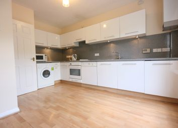Thumbnail 3 bed mews house to rent in Deacon Mews, Islington
