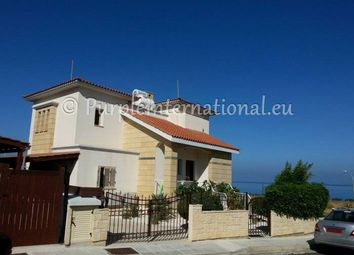 Thumbnail 3 bed villa for sale in Argaka, Paphos