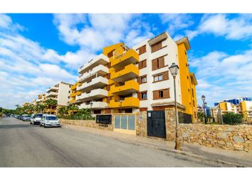 Thumbnail 2 bed apartment for sale in C/ Ciclón Bloque 15, Punta Prima, Torrevieja