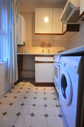 Thumbnail 1 bedroom flat to rent in Oxford Street, City Centre, Southampton, Hampshire