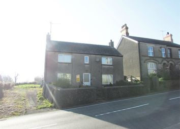 Thumbnail 2 bed cottage for sale in Templeton, Narberth, Pembrokeshire