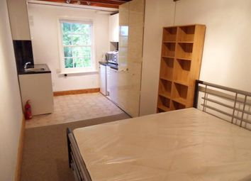 Thumbnail Studio to rent in Heworth Green, York