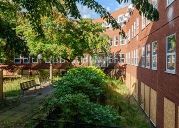 Thumbnail Property for sale in St. Faiths Lane, Norwich