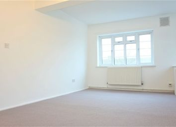 Thumbnail 2 bed flat to rent in Lady Margaret Road, Southall, Middlesex, United Kingdom