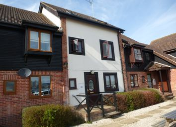 Thumbnail 4 bed property for sale in Staitheway Road, Wroxham, Norwich