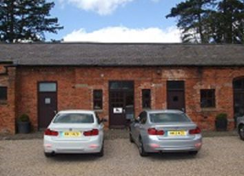 Thumbnail Office to let in Pound House Lane, Solihull