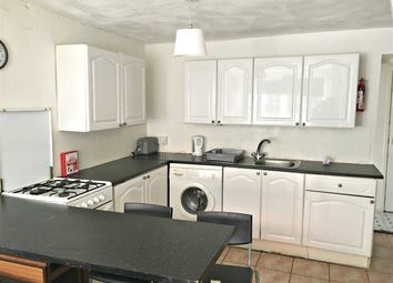 4 bed property to rent in Park Street, Treforest, Pontypridd CF37